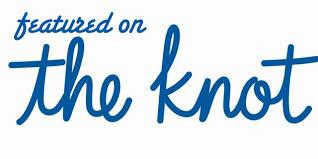 knot logo.jpg