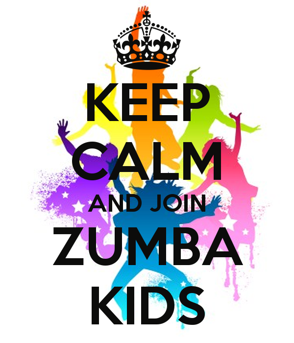 keep-calm-and-join-zumba-kids.png