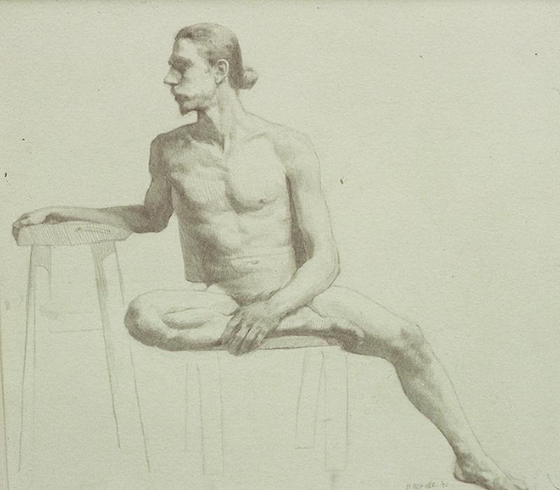 Jon Pencil Nude.jpg