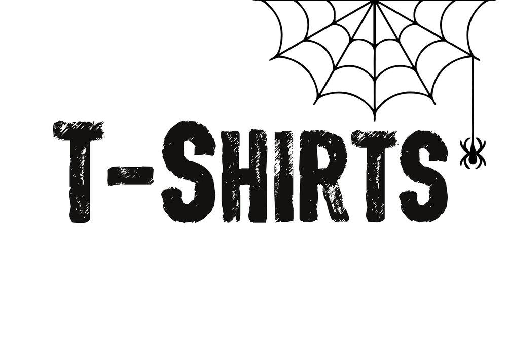 tshirts .jpg