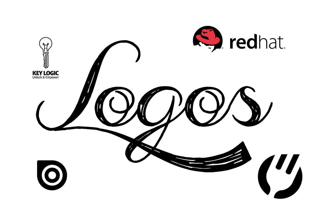 logos white .jpg
