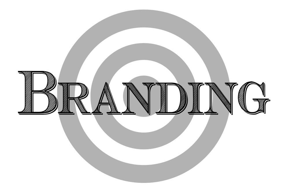 branding scroll.jpg