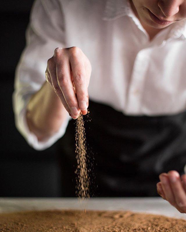Cinnamon rolls: um clássico, feito aqui mesmo! A partir do dia 02/07 😊 #cinnamonrolls #homemade