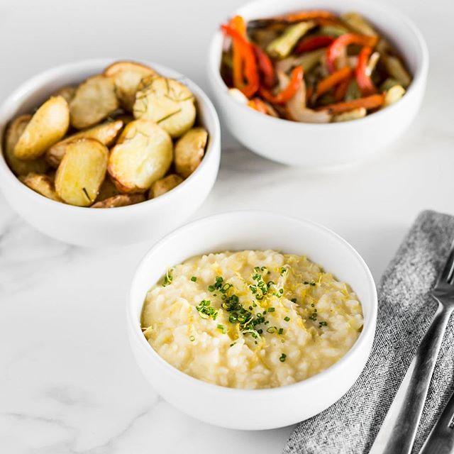 Amanhã tem Brasileirinho novo: nosso prato como sugestão para o almoço - mas que é servido o dia todo - que você combina do jeito que quiser! Vem provar!  #almoço #passeiopedrabranca