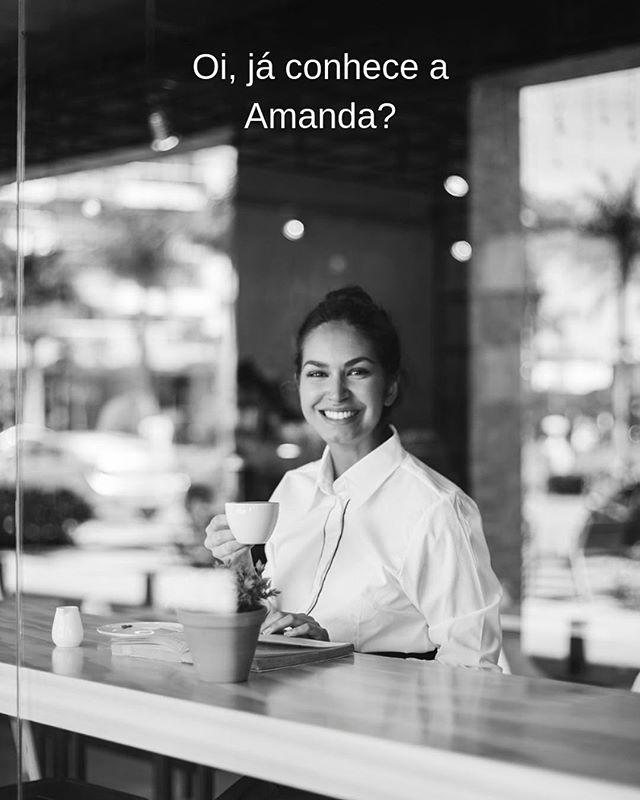 Amanda é a mão por trás de todos os pratos que são criados e servidos aqui na Bossa.  Engenheira por formação, encontrou na cozinha sua verdadeira paixão e vocação, aliando sua experiência com processos aos novos sabores que descobre e cria no comando da nossa cozinha.  Ela pode usar todo o conhecimento que tem para te ajudar.  Se você quer reformular, definir novos processos ou criar receitas no seu restaurante, bar ou cafeteria, escreva para ela: amanda@bossarepublica.com  #consultoriagastronomica #floripa