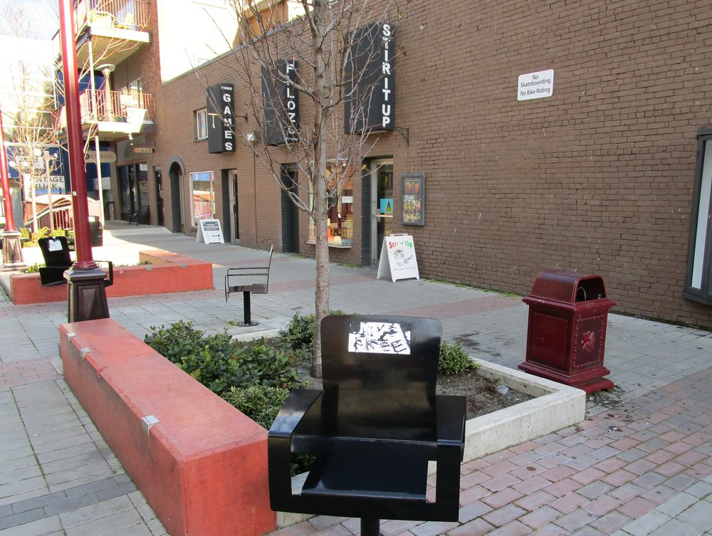 Odeon Alley Chairs.jpg