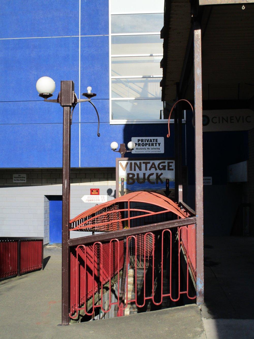 Blocked Stairwell in Odeon Alley.jpg