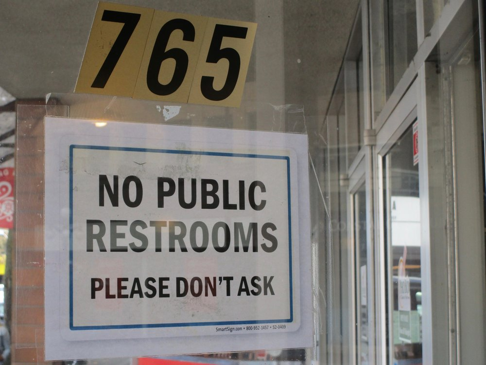 No Public Washroom 1.jpg