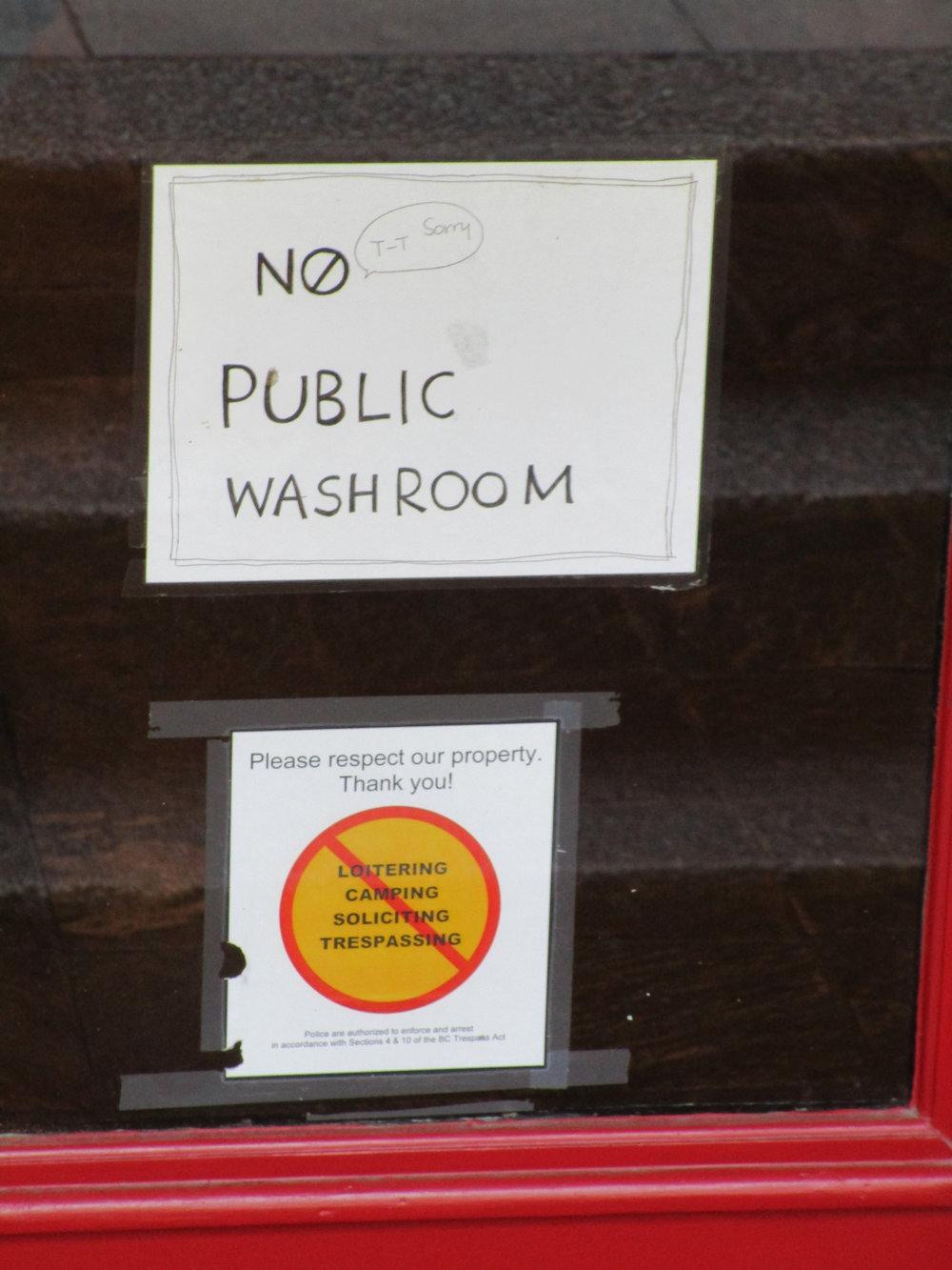 No Public Washroom 4.JPG