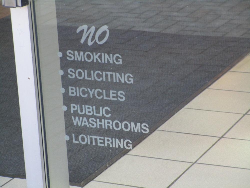 No Public Washroom 7.JPG