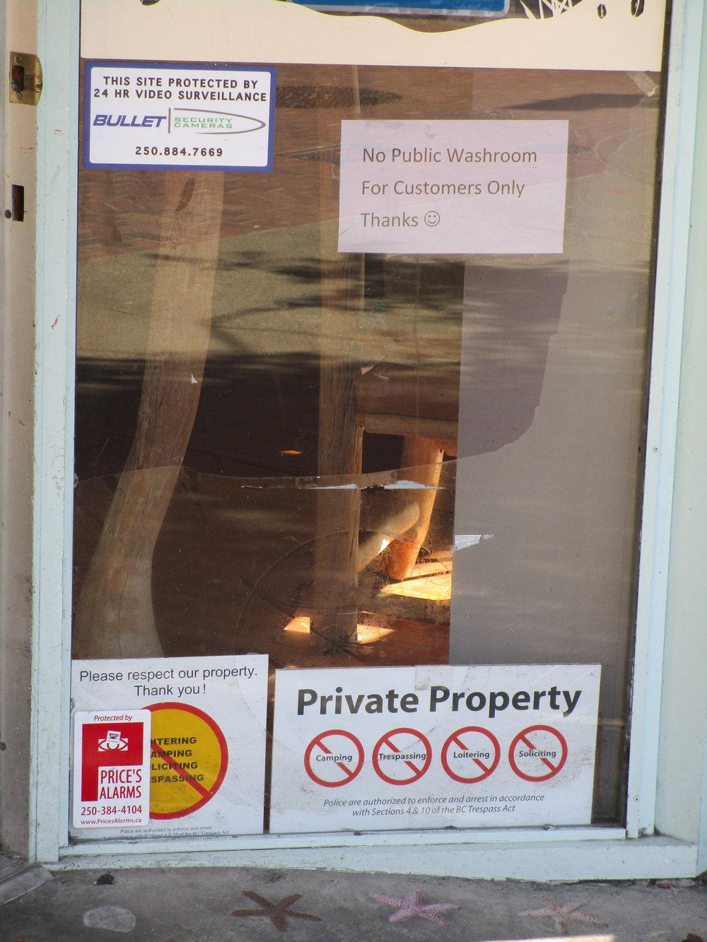 No Public Washroom 8.JPG
