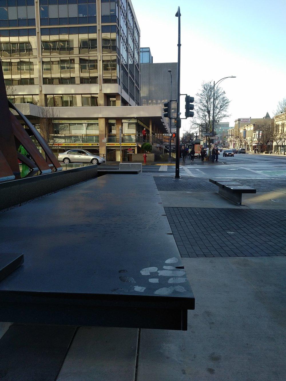 Skateboarding 3.jpg