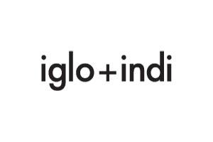 Iglo + Indi