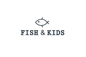 Fish & kids