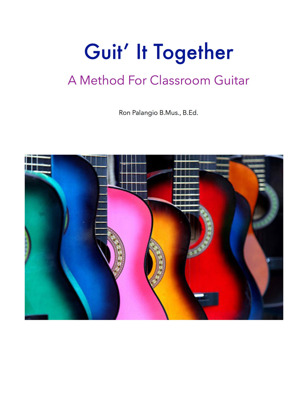 GuitItTogether.jpg