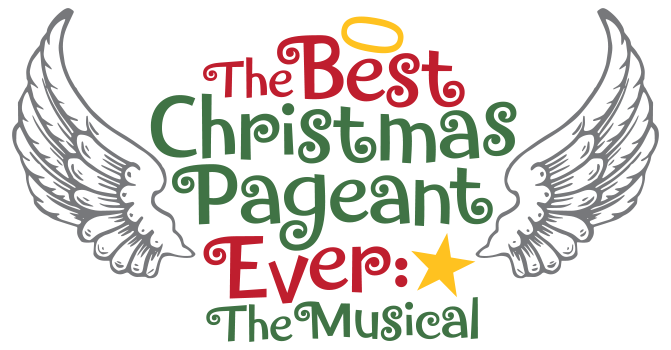 the best christmas pageant ever the musical - The Best Christmas Pageant Ever Play