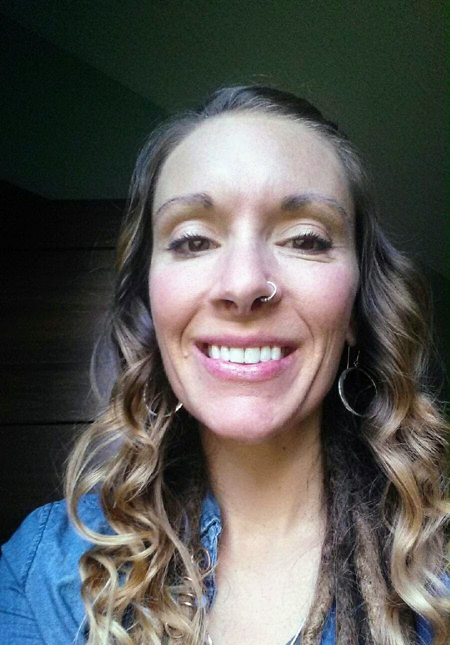 Bonus Interview with Jessica Kay Kruse, R.N. - Jessica is an R.N. with an emphasis in holistic living, nutrition, and maternal and family care. She is a homeschooling mother of five energetic children and shares her wealth of wisdom on holiday nutrition the whole family can enjoy.