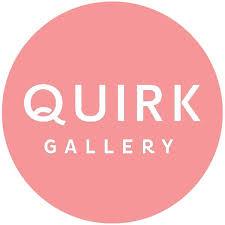 Quirk Gallery Logo.jpg