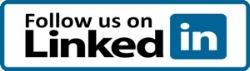 Linkedin2052.jpg