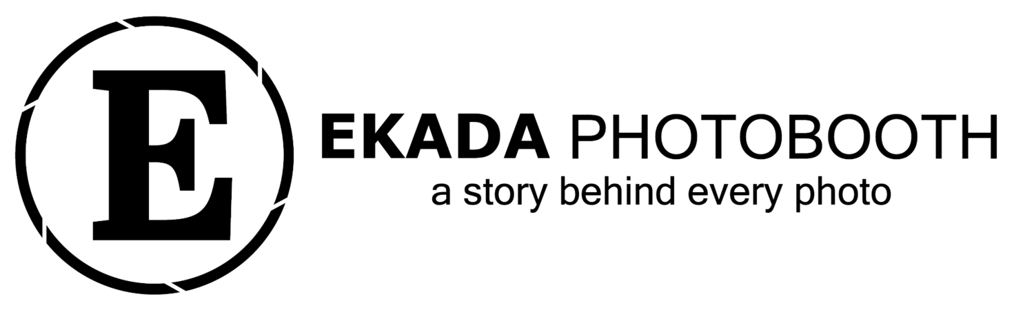 Ekada Photobooth