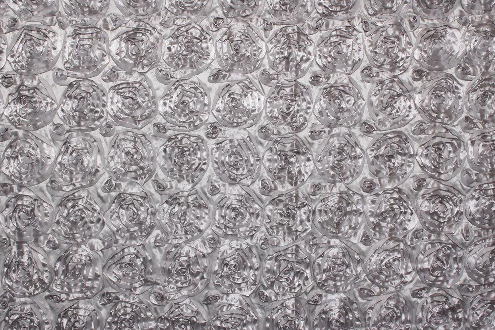 Silver Rose.jpg