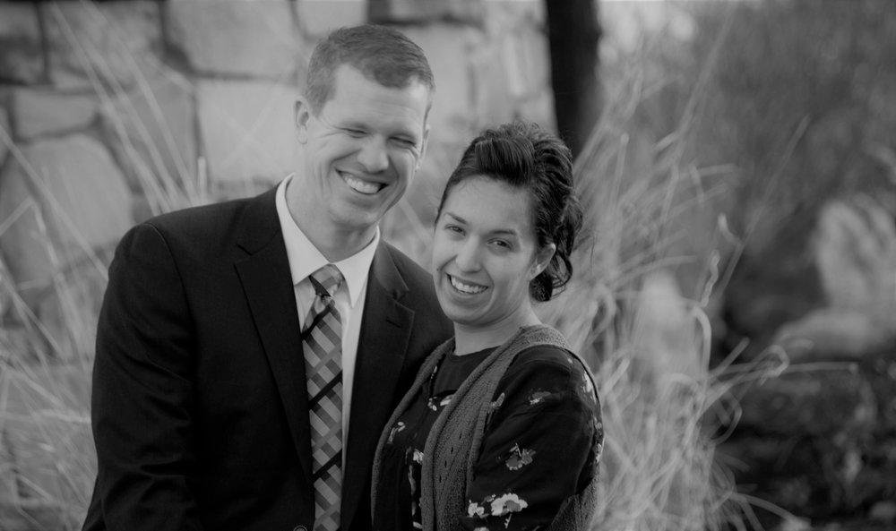 Bro Brandon and Sis Lynnette (63 of 106).jpg