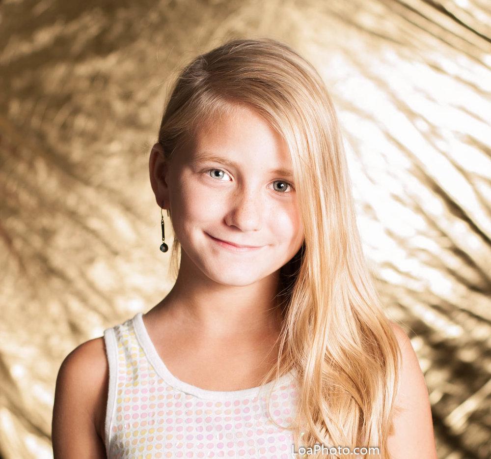 LoaPhoto.com-6.jpg