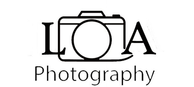 Loa Photography