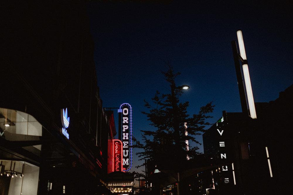 downtown-vancouver-proposal-1.jpg