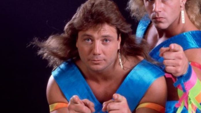 marty-jannetty-696x392 (1).jpg