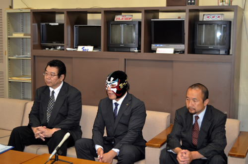 sasuke.jpg