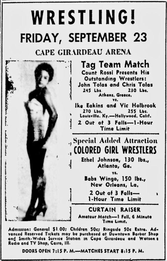 Ad_The_Southeast_Missourian_September_23_1955.0.jpg