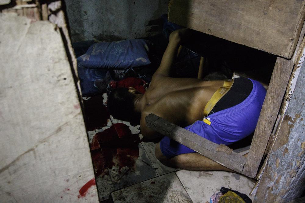 Cruz_Drug_War_Philippines_3.jpg