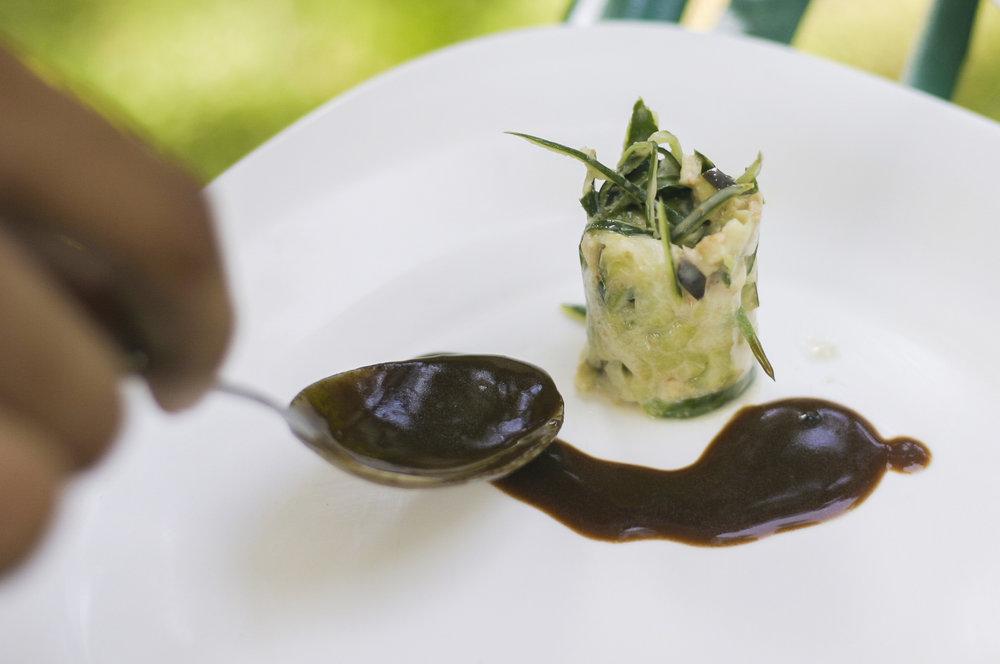 Rico Cruz Food Portfolio-4.jpg
