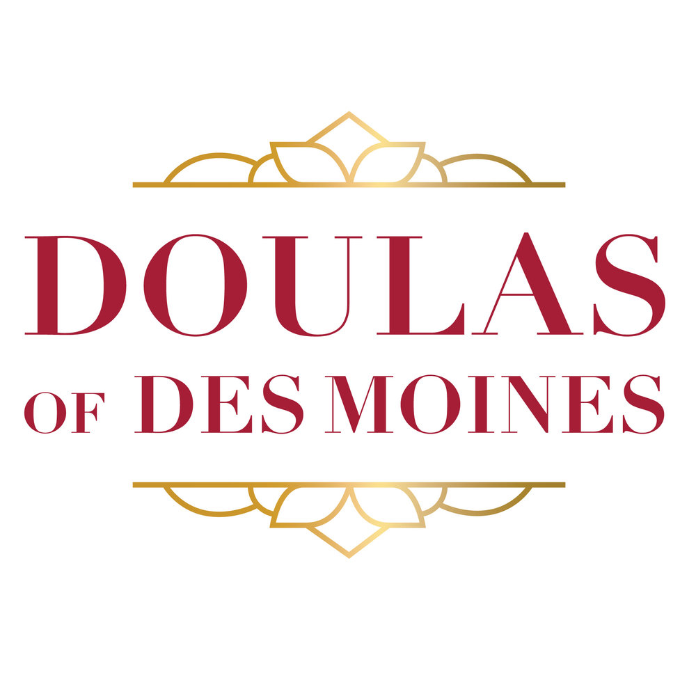 Specialty Services    At Doulas of Des Moines, it is our goal to provide a full range of services to enhance your pregnancy, birth, and parenting experiences, and to insure your family is well supported every step of the way.  Placenta encapsulation, sibling doula services, and fashion consulting are just a few of the ways we can support your family as it changes and grows. We look forward to serving you!