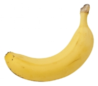 fruits-2202411_1920.jpg