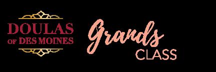 Grands-Class.png