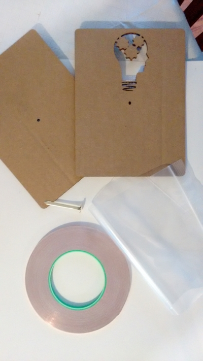 tape_holder_materials