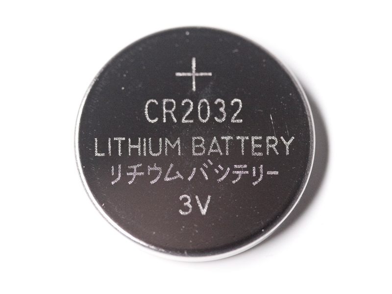 button_battery.jpg