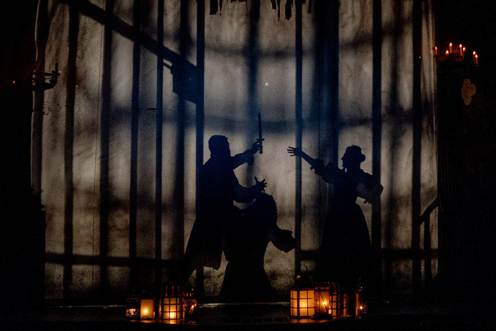 Folger Theatre-Macbeth-Brittany Diliberto -118.jpg