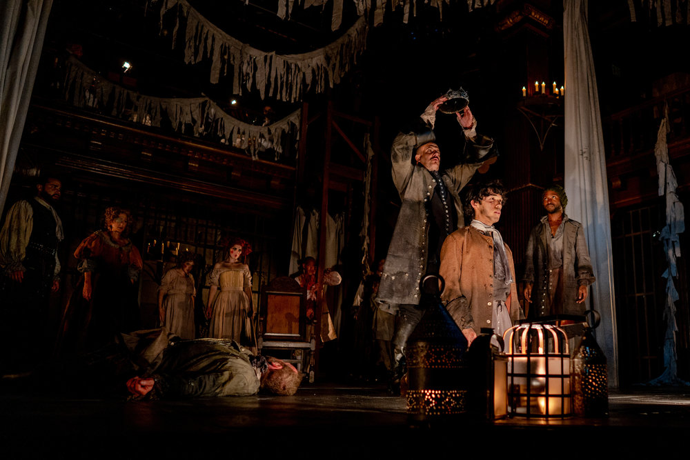 Folger Theatre-Macbeth-Brittany Diliberto -501.jpg