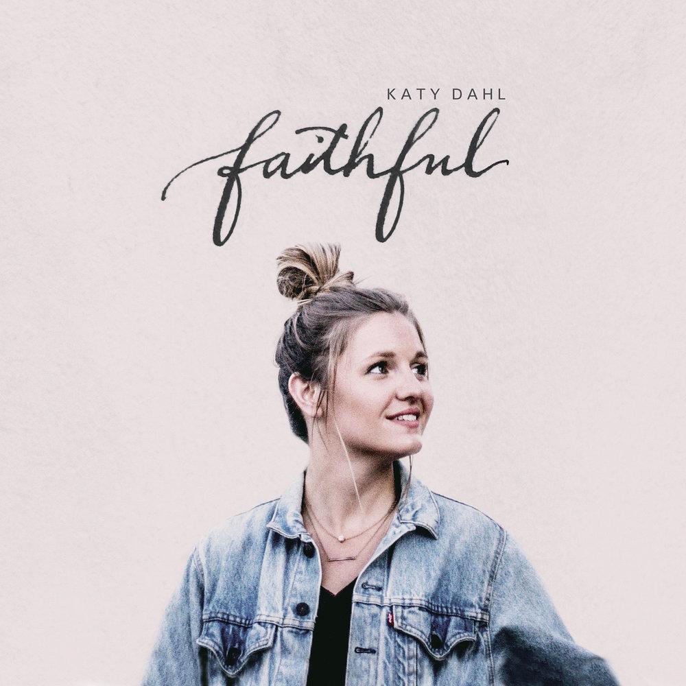 Faithful_Album-Cover_Digital-Artwork_3000x3000.jpg