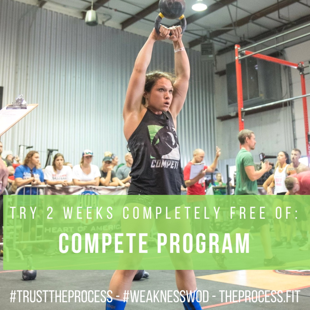 Compete program (1) 2.PNG