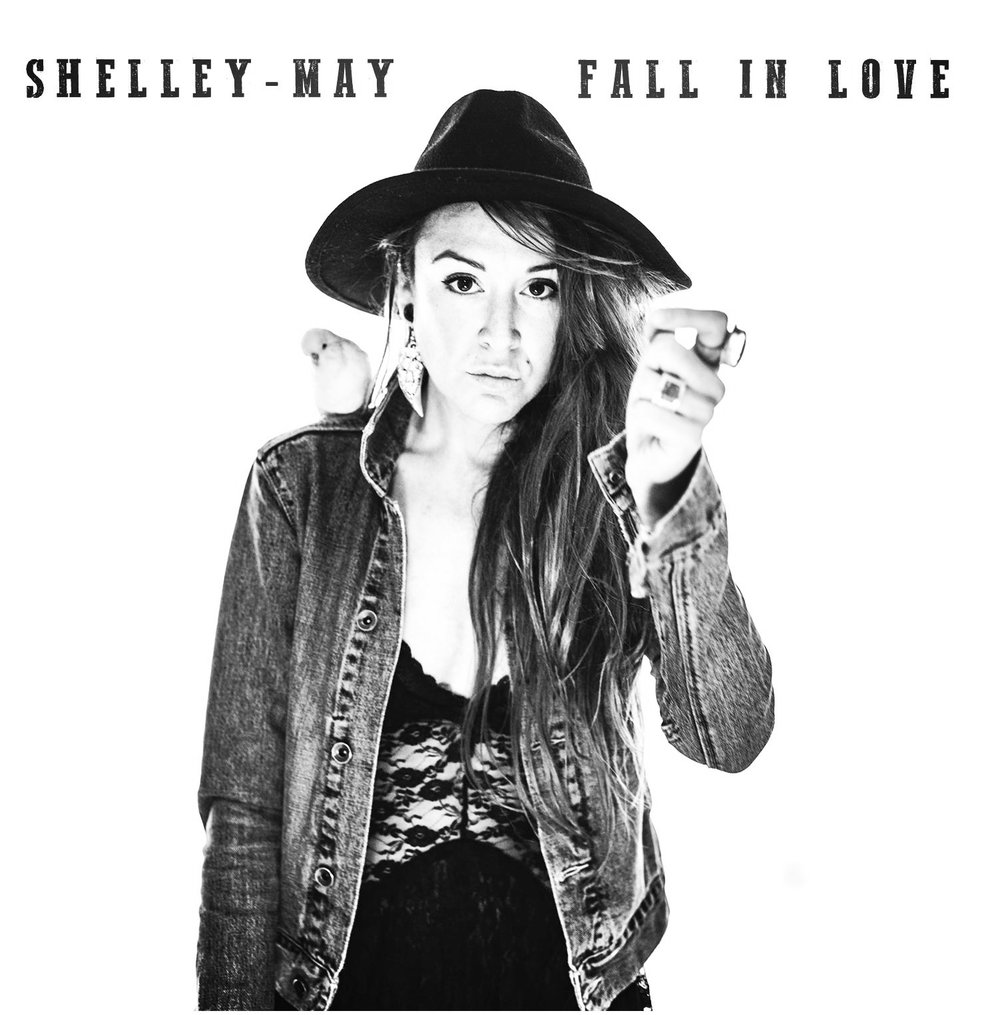 shelley_may_fall_in_love.jpg