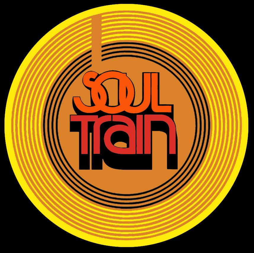 soul train logo colour.jpg