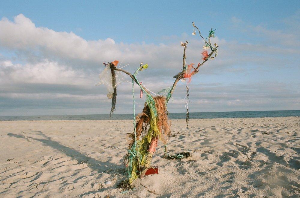 beach_memorial_two.jpg