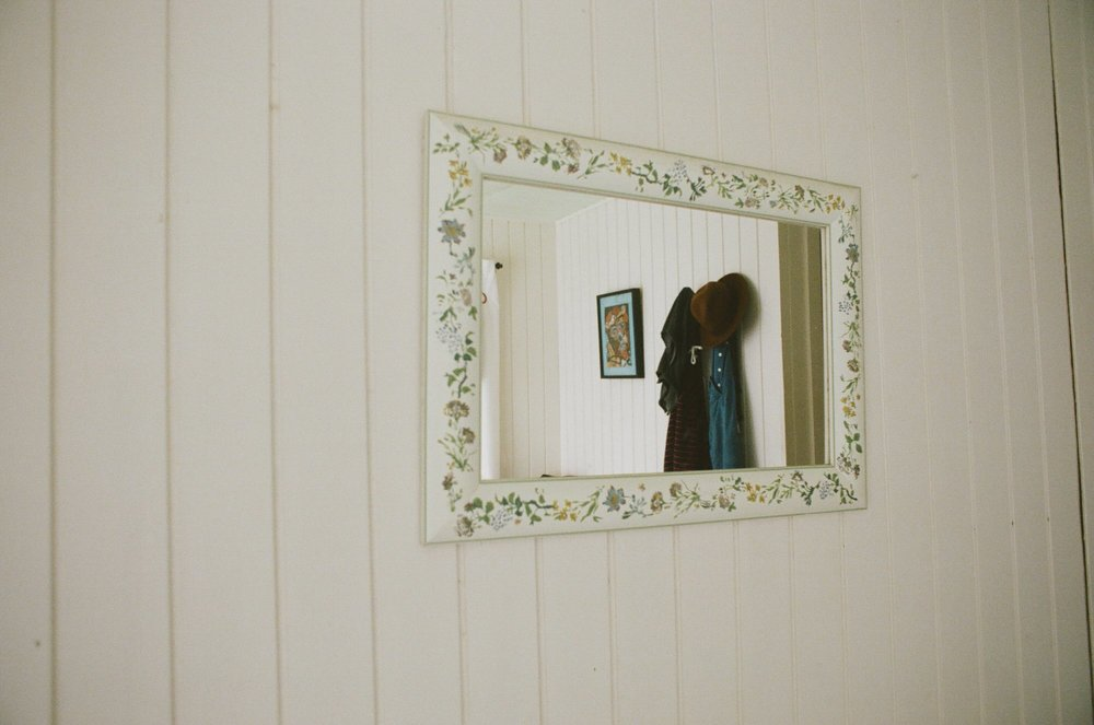 crooked_mirror_beach.jpg