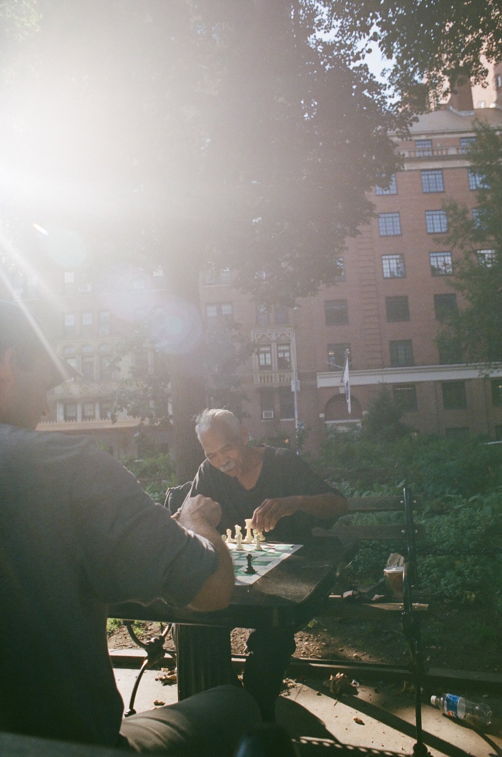 chess_washington_square.jpg