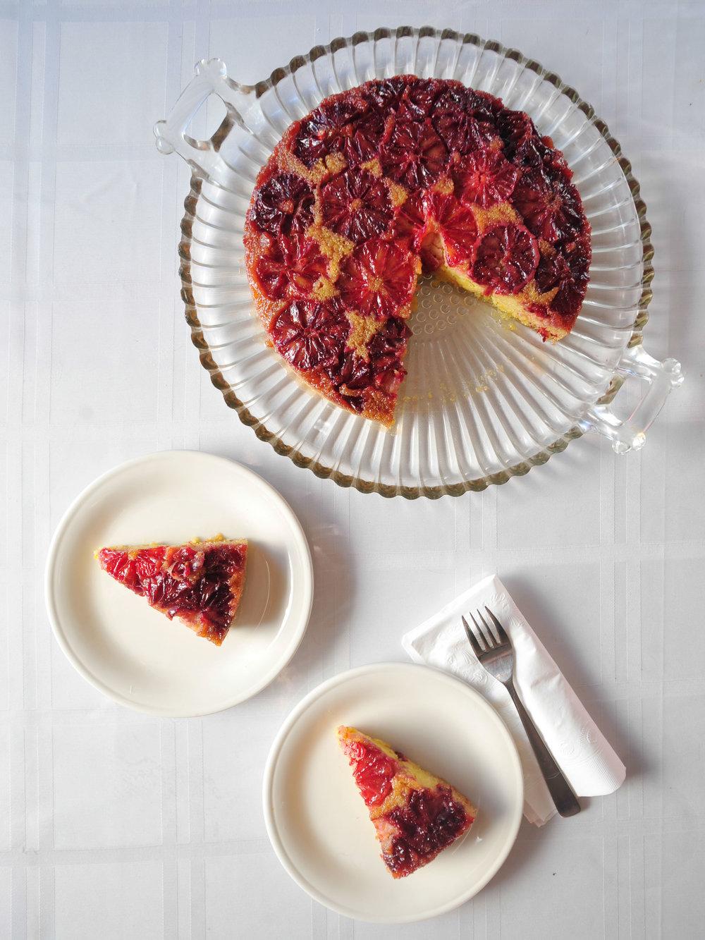 bowtiebaking-blood-orange-cake-5.jpg