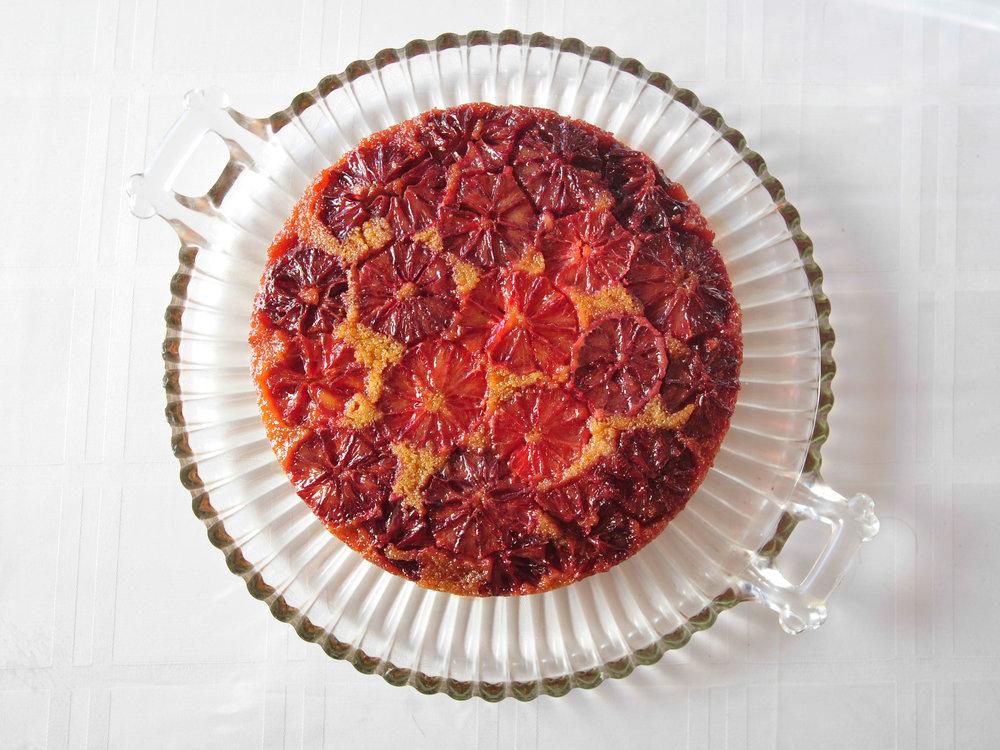 bowtiebaking-blood-orange-cake-1